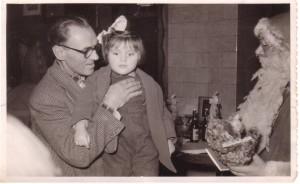 6.12.1957