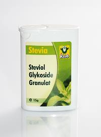 1 gramm stevia ersetzen 300 gramm zucker. Black Bedroom Furniture Sets. Home Design Ideas