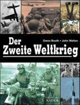2.weltkrieg