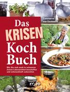 Krisenkochbuch