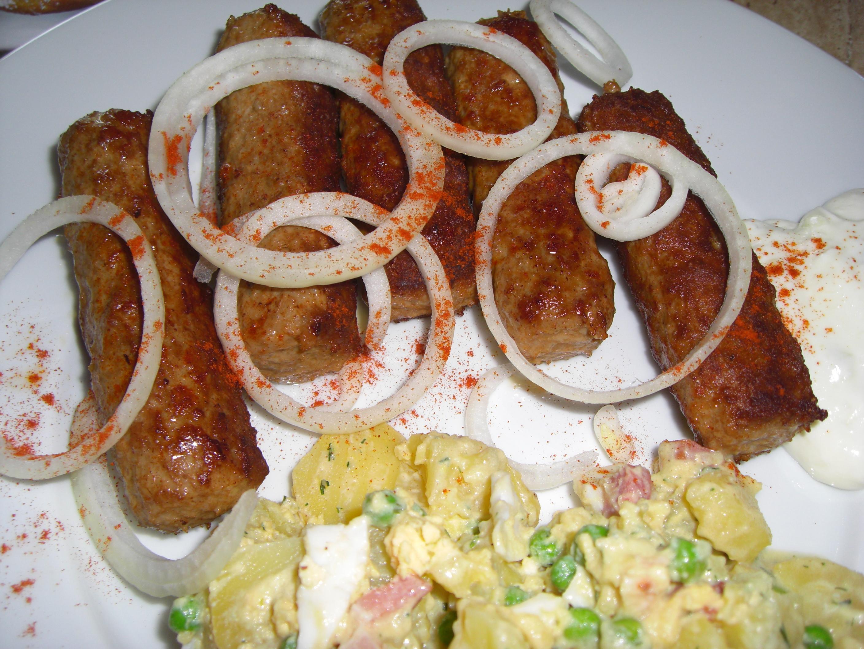 Hildegards Sommerküche : Krisenkueche.de krisenkueche für schlechte zeiten